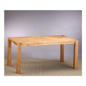 Jídelní stůl Oiled Oak