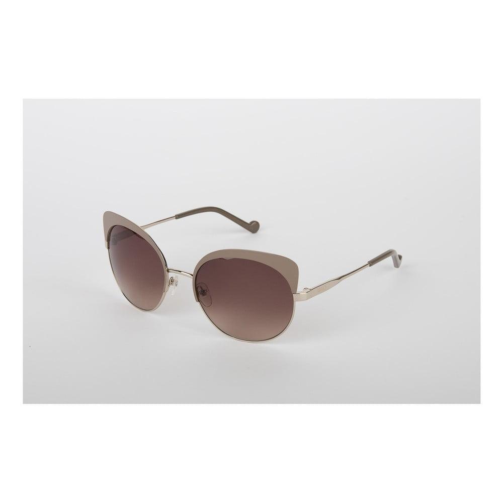Dámské sluneční brýle Liu Jo Pelena