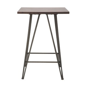 Odkládací stolek Mauro Ferretti, výška85cm