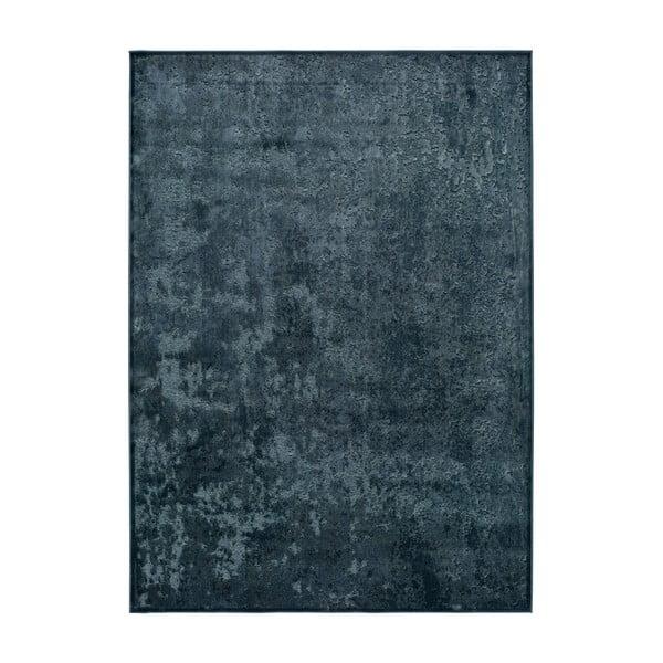Margot Azul kék viszkóz szőnyeg, 60 x 110 cm - Universal