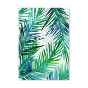 Plakát Tropical 2