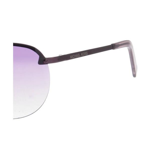 Dámské sluneční brýle Michael Kors M2001S Bordeaux