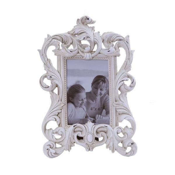 Fotorámeček Vintage Light, 21x31x3 cm