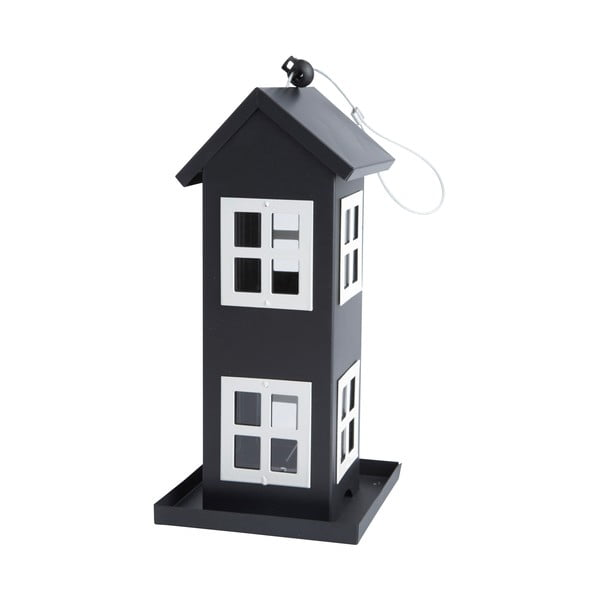 Ptačí budka House, 27 cm