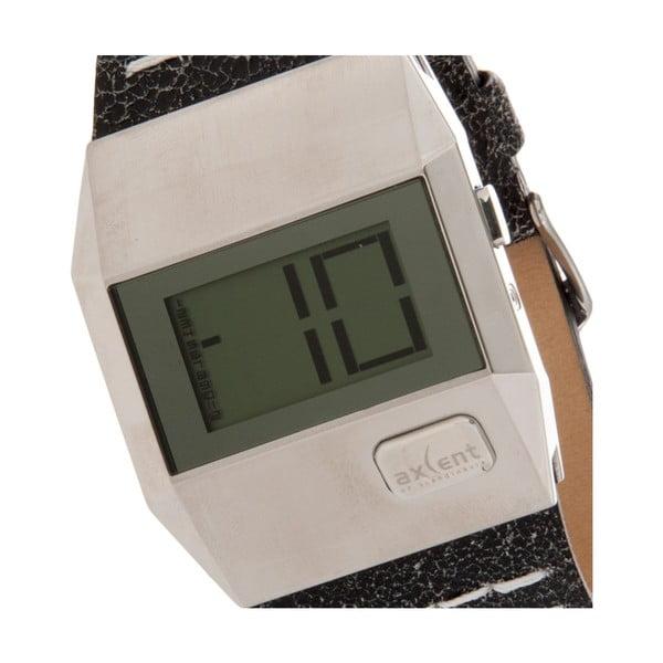 Pánské kožené hodinky Axcent X22381-633