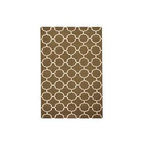Ručně tkaný koberec Kilim JP 049,  150x240 cm
