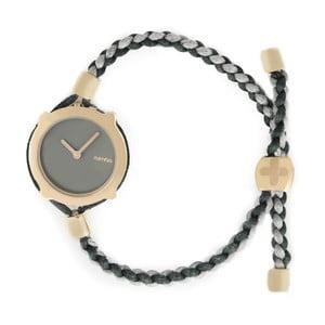 Dámské hodinky Grammercy Paloma