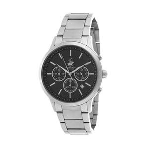 Pánské hodinky US Polo 435/02
