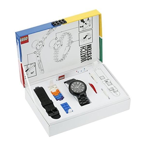 Hodinky pro dospělé LEGO® Stud Brick
