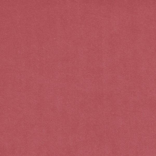 Červená lenoška Vivonita Nellie