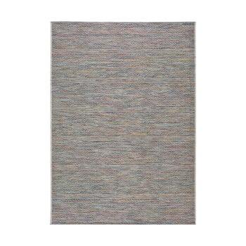 Covor pentru exterior Universal Bliss, 155 x 230 cm, gri-bej imagine
