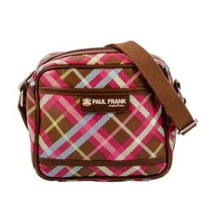 Taška Paul Frank Industries Pink