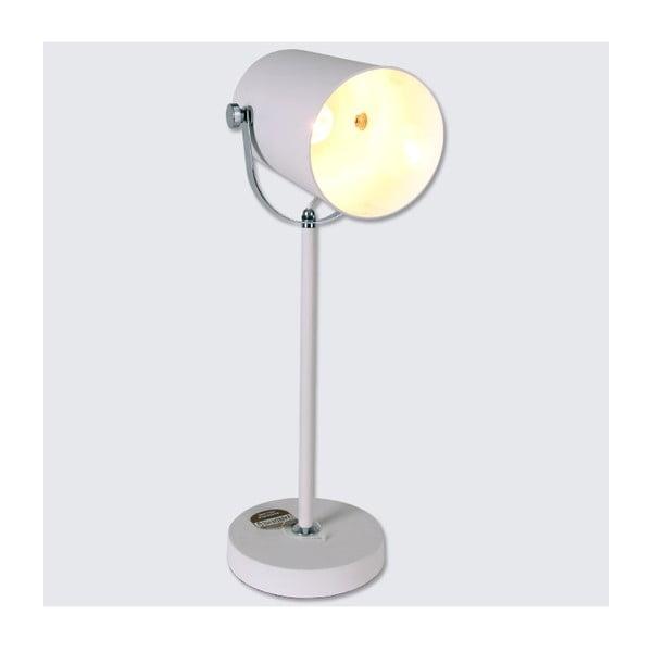Stolní lampa Pesq