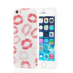 ESPERIA Kisses pro iPhone 5/5S