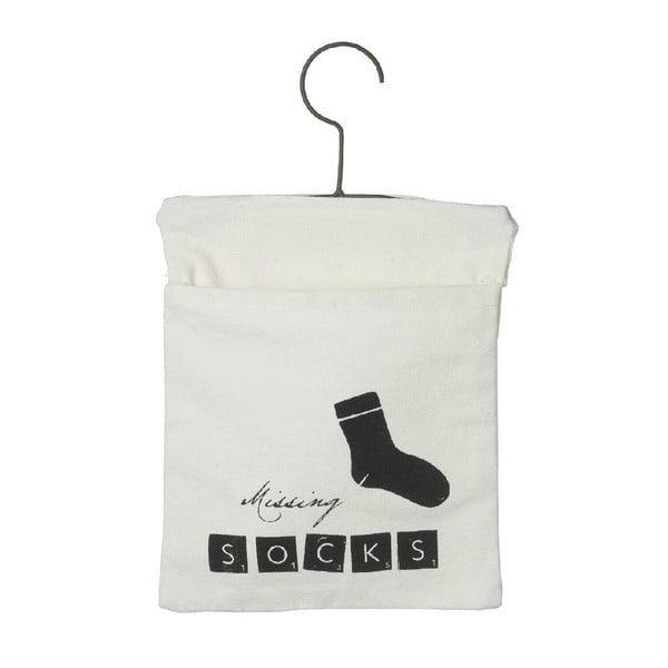 Vak na ponožky Socks