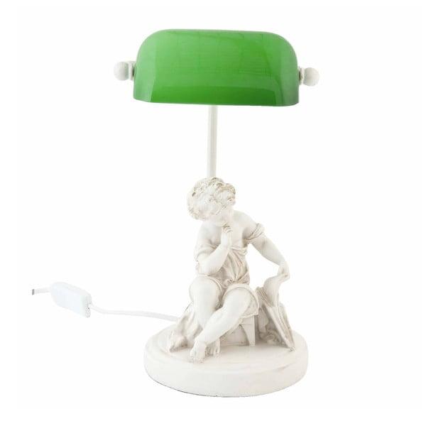 Stolní lampa Bureau Boy