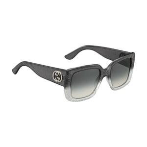 Dámské sluneční brýle Gucci 3814/S RKQ