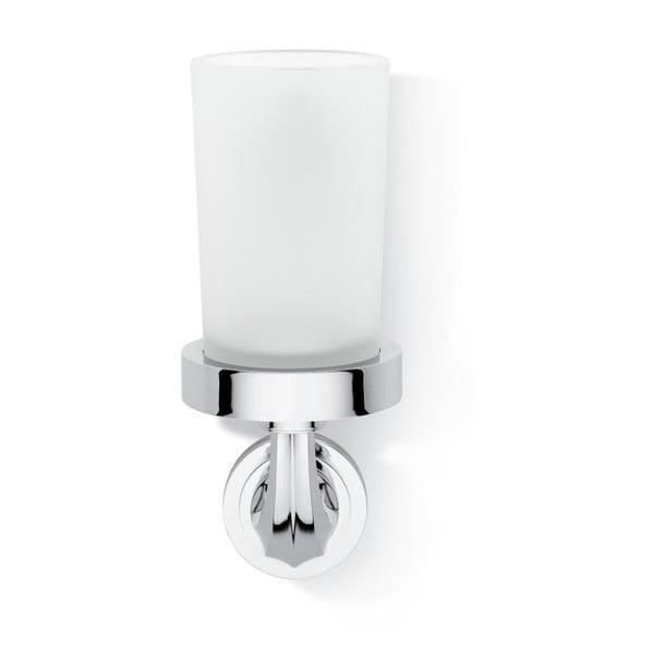 Držák Chromo Glass, 7x18,7x11 cm
