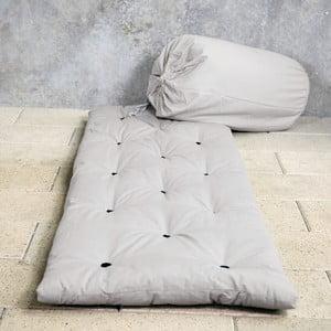 Pat pentru oaspeți tip saltea Karup Bed in a Bag Vision