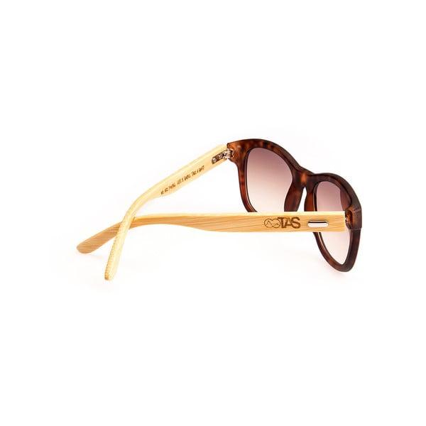 Sluneční brýle Little Briar Rose