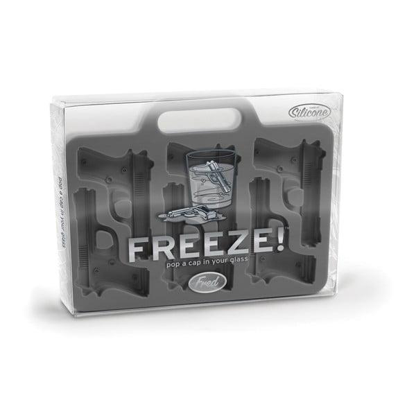Forma na led Fred & Friends Freeze