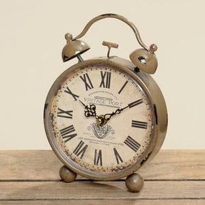 Stolní hodiny Boltze Orleans