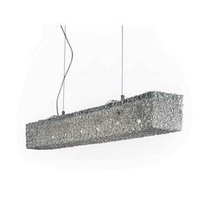 Závěsné svítidlo Evergreen Lights Cube
