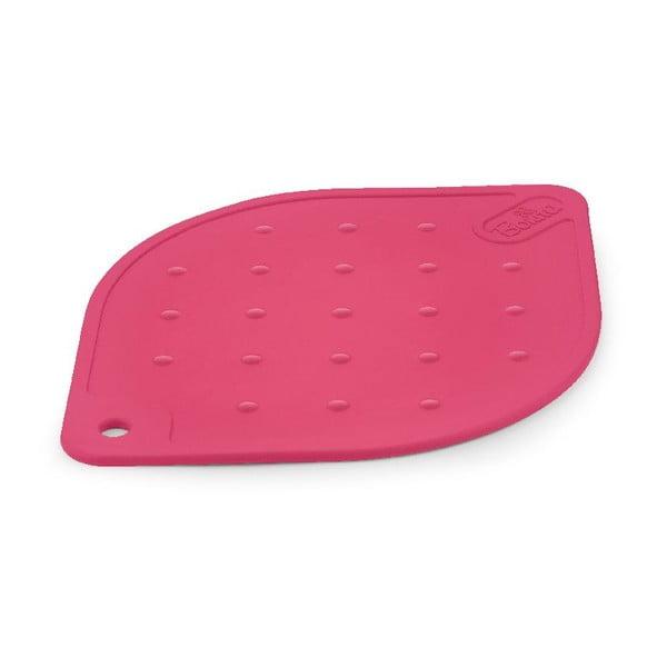 Multifunkční termopodložka Sicura Pink