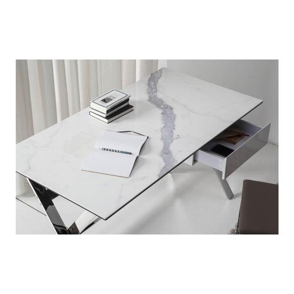 Pracovní stůl Ángel Cerdá Carlito