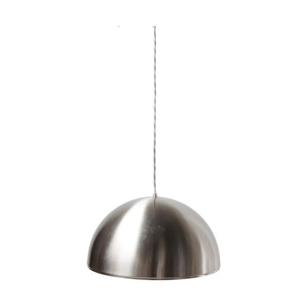 Svítidlo Dome Industrial