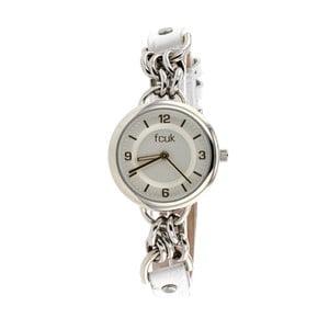 Dámské hodinky French Connection 1127