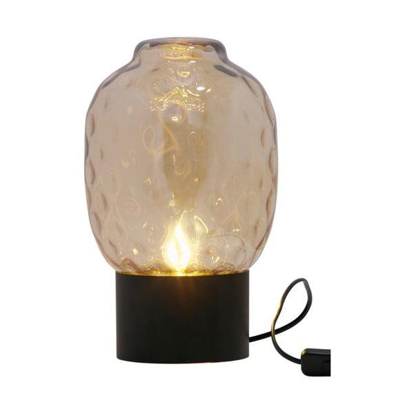 Velká stolní lampa De Eekhoorn Bubble