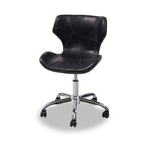 Kancelářská židle Furnhouse Charlie