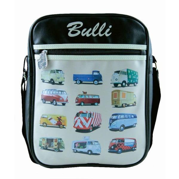 Taška přes rameno Bulli Bus