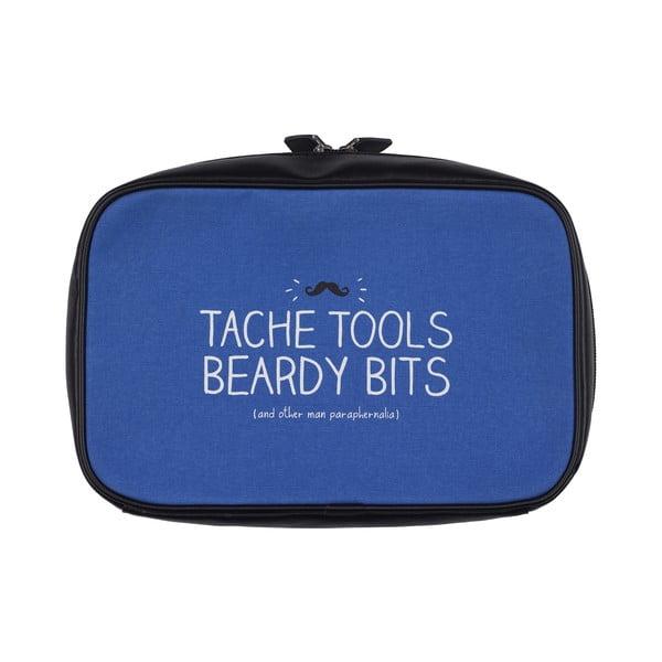 Toaletní taštička Tach Tools