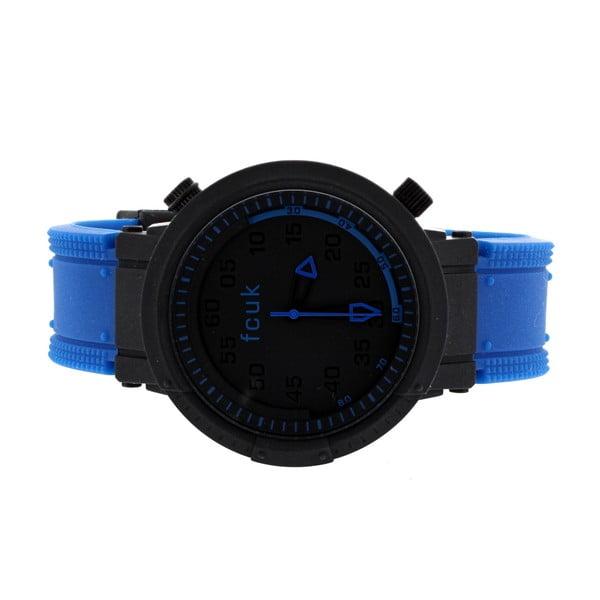 Pánské hodinky French Connection 11641