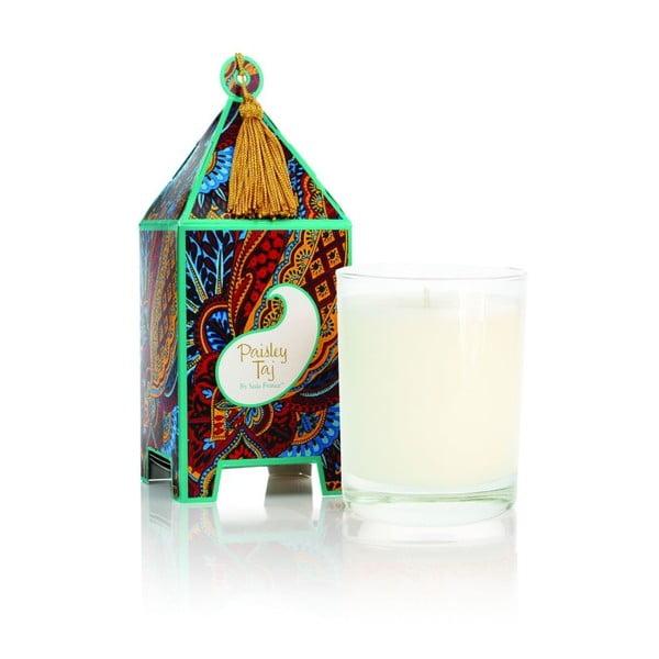 Svíčka Taj, 60 hodin hoření