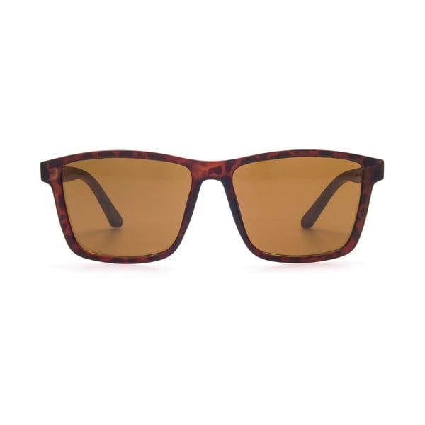 Sluneční brýle Ronja