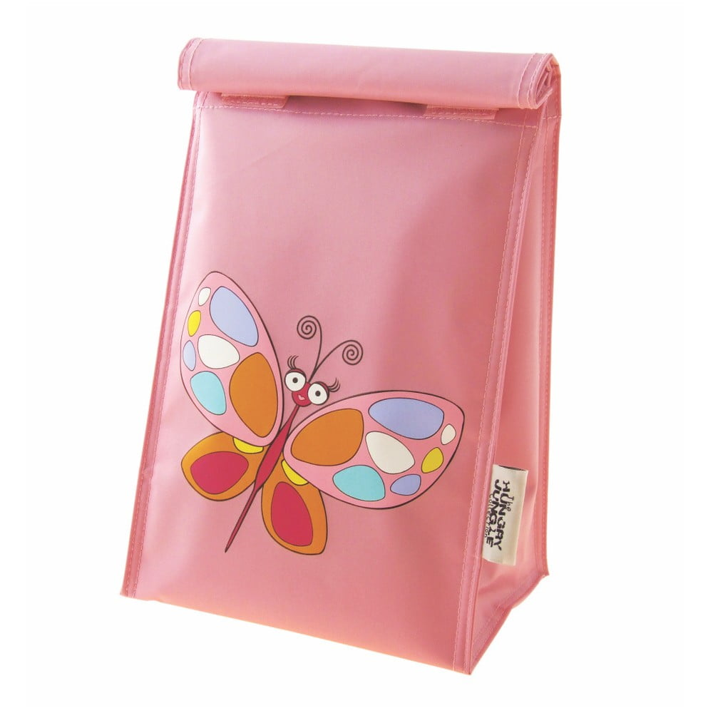 s cule pentru sandvi navigate butterfly roz bonami. Black Bedroom Furniture Sets. Home Design Ideas