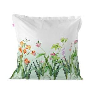 Bavlněný povlak na polštář Happy Friday Cushion Cover Meadow,60x60cm