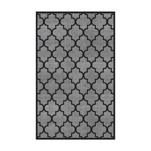 Koberec Eco Rugs Dark Morroco, 120x170cm