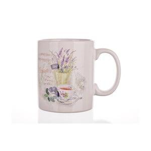 Hrneček Lavender, 310 ml
