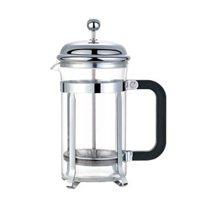 French press Krauff, 350 ml