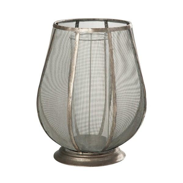 Lucerna Netting, výška 30 cm
