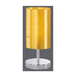 Stolní lampa 3039 Serie, žluté
