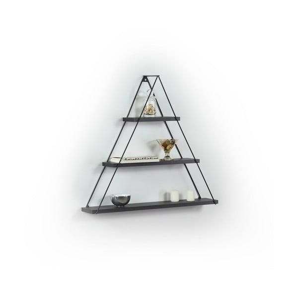 Półka w kształcie trójkąta Moset Eleanor