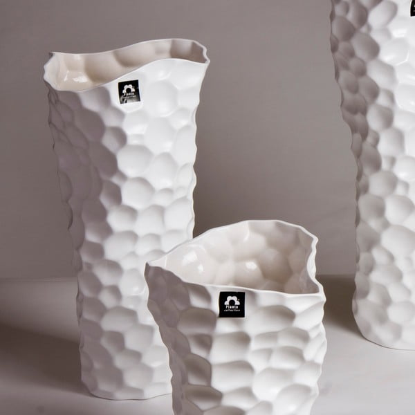 Váza Merano, 52 cm