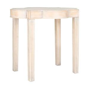 Odkládací stolek Safavieh Westminster Margeaux