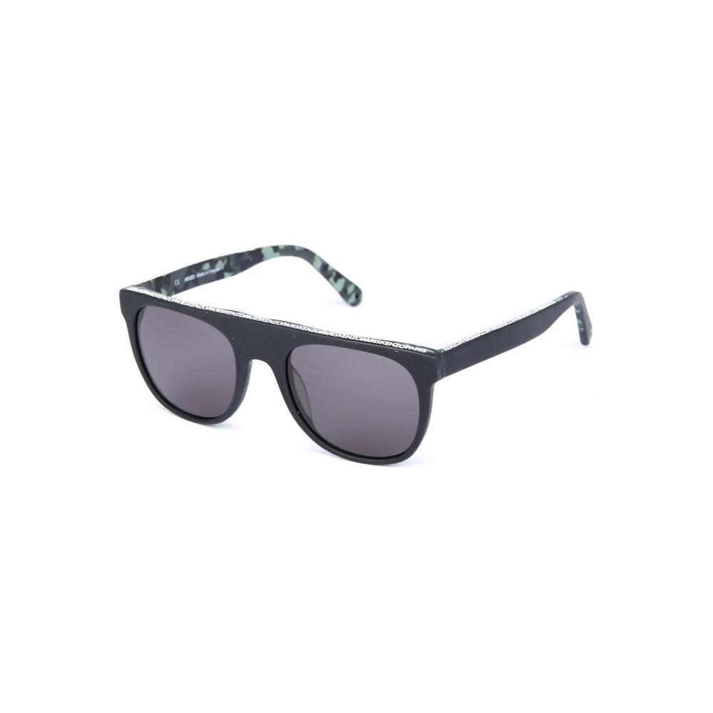 Pánské sluneční brýle Kenzo Samilo