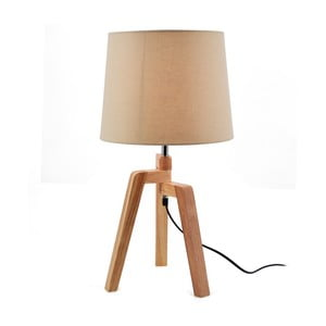 Stolní lampa Moycor Triple Kilat, 28 cm
